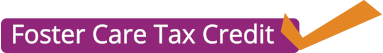 Foster Care Tax Credit