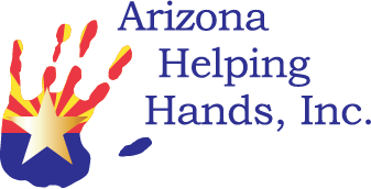 Arizona Helping Hands, Inc.